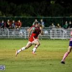 Classic Lions vs Rugby Canada World Rugby Classic Bermuda, November 8 2017_4883