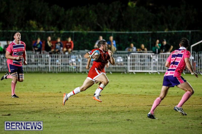 Classic-Lions-vs-Rugby-Canada-World-Rugby-Classic-Bermuda-November-8-2017_4883