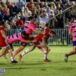 Classic Lions vs Rugby Canada World Rugby Classic Bermuda, November 8 2017_4887