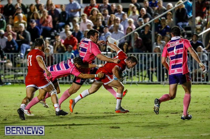 Classic-Lions-vs-Rugby-Canada-World-Rugby-Classic-Bermuda-November-8-2017_4887