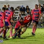 Classic Lions vs Rugby Canada World Rugby Classic Bermuda, November 8 2017_4908