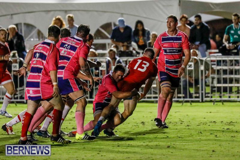 Classic-Lions-vs-Rugby-Canada-World-Rugby-Classic-Bermuda-November-8-2017_4908