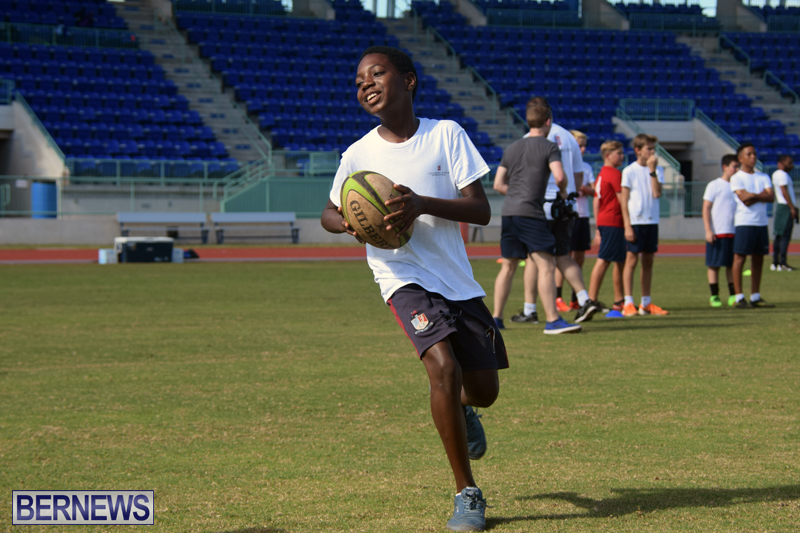 Colonials-Youth-Rugby-With-Classic-Lions-Bermuda-Nov-9-2017-15