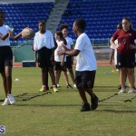 Colonial's Youth Rugby With Classic Lions Bermuda Nov 9 2017 (17)