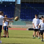 Colonial's Youth Rugby With Classic Lions Bermuda Nov 9 2017 (19)
