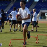 Colonial's Youth Rugby With Classic Lions Bermuda Nov 9 2017 (25)