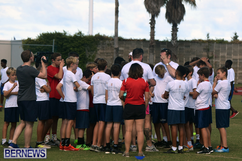 Colonials-Youth-Rugby-With-Classic-Lions-Bermuda-Nov-9-2017-32