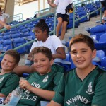 Colonial's Youth Rugby With Classic Lions Bermuda Nov 9 2017 (57)