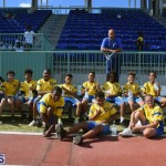Colonial's Youth Rugby With Classic Lions Bermuda Nov 9 2017 (59)