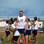 Colonial's Youth Rugby With Classic Lions Bermuda Nov 9 2017 (6)