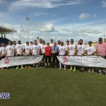 Colonial's Youth Rugby With Classic Lions Bermuda Nov 9 2017 (76)