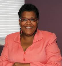 Dr Claudette Fleming Bermuda Nov 2017