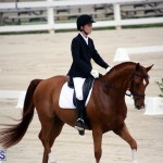 Dressage Bermuda Nov 8 2017 (11)