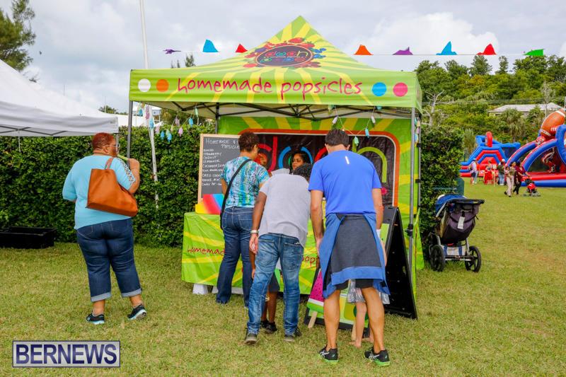 Fall-Festival-Bermuda-November-4-2017_2613
