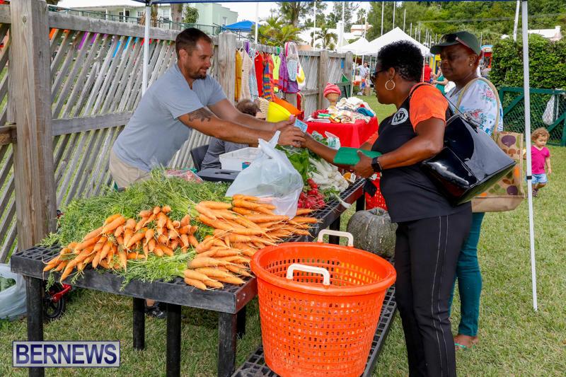Fall-Festival-Bermuda-November-4-2017_2641