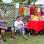 Fall Festival Bermuda, November 4 2017_2651