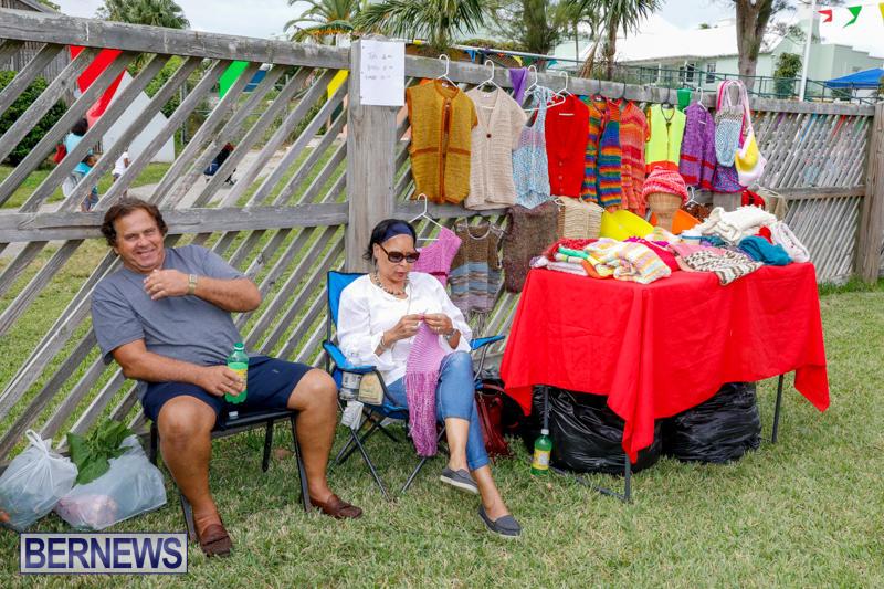 Fall-Festival-Bermuda-November-4-2017_2651