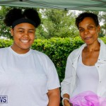 Fall Festival Bermuda, November 4 2017_2654