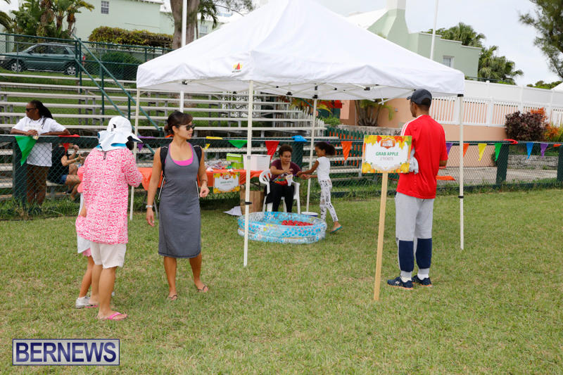 Fall-Festival-Bermuda-November-4-2017_2658