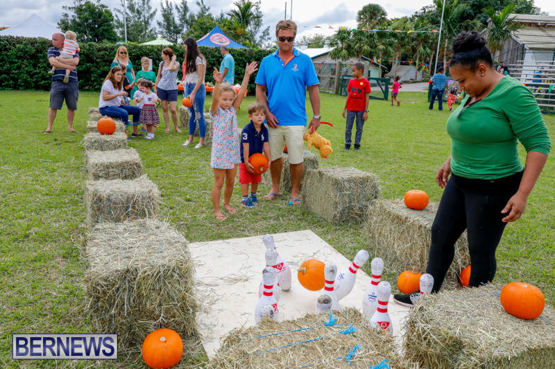 Fall-Festival-Bermuda-November-4-2017_2673