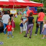 Fall Festival Bermuda, November 4 2017_2681