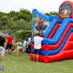 Fall Festival Bermuda, November 4 2017_2686