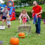 Fall Festival Bermuda, November 4 2017_2702
