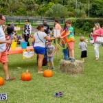 Fall Festival Bermuda, November 4 2017_2713