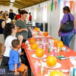 Fall Festival Bermuda, November 4 2017_2719