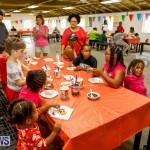 Fall Festival Bermuda, November 4 2017_2724