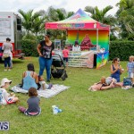 Fall Festival Bermuda, November 4 2017_2744