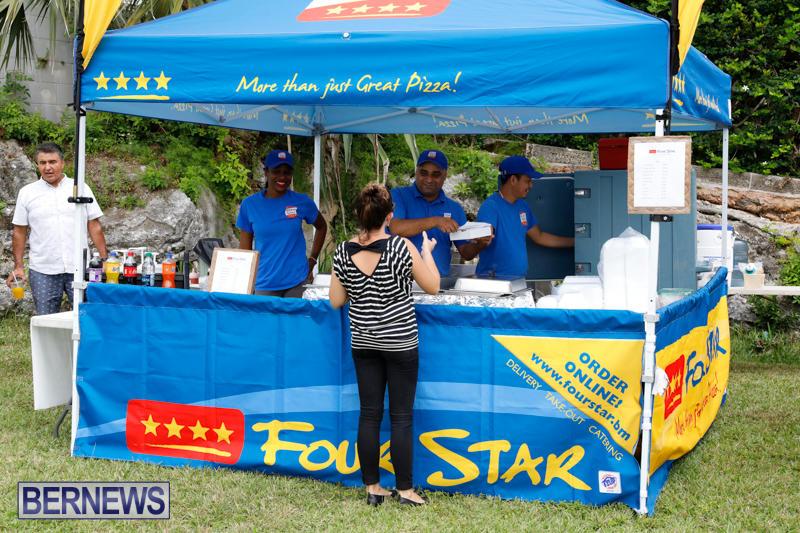 Fall-Festival-Bermuda-November-4-2017_2746