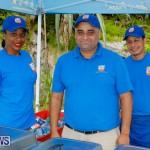 Fall Festival Bermuda, November 4 2017_2747