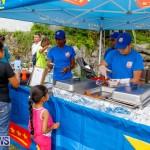 Fall Festival Bermuda, November 4 2017_2749