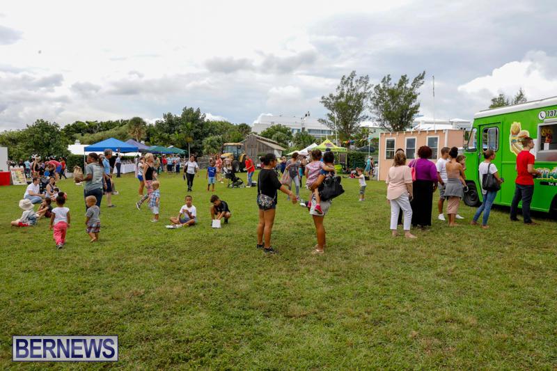 Fall-Festival-Bermuda-November-4-2017_2766