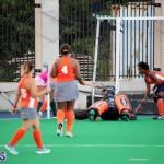 Field Hockey Bermuda Nov 8 2017 (10)