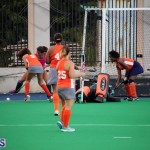 Field Hockey Bermuda Nov 8 2017 (11)