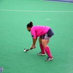 Field Hockey Bermuda Nov 8 2017 (12)