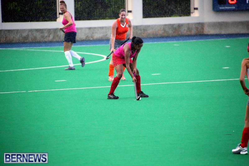 Field-Hockey-Bermuda-Nov-8-2017-14