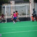 Field Hockey Bermuda Nov 8 2017 (16)