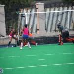 Field Hockey Bermuda Nov 8 2017 (17)