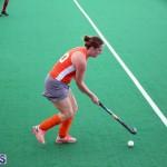 Field Hockey Bermuda Nov 8 2017 (3)