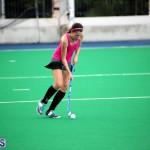 Field Hockey Bermuda Nov 8 2017 (5)