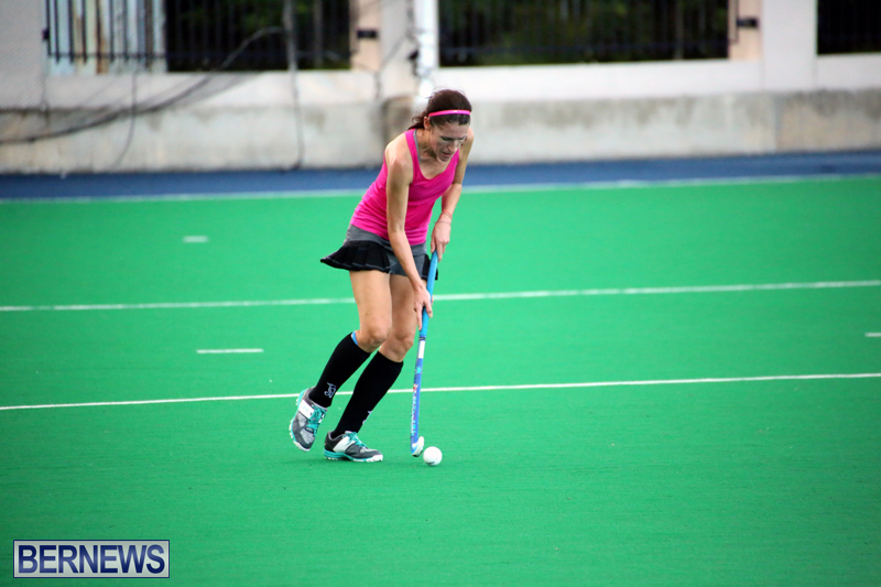 Field-Hockey-Bermuda-Nov-8-2017-5