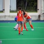 Field Hockey Bermuda Nov 8 2017 (7)