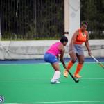 Field Hockey Bermuda Nov 8 2017 (8)