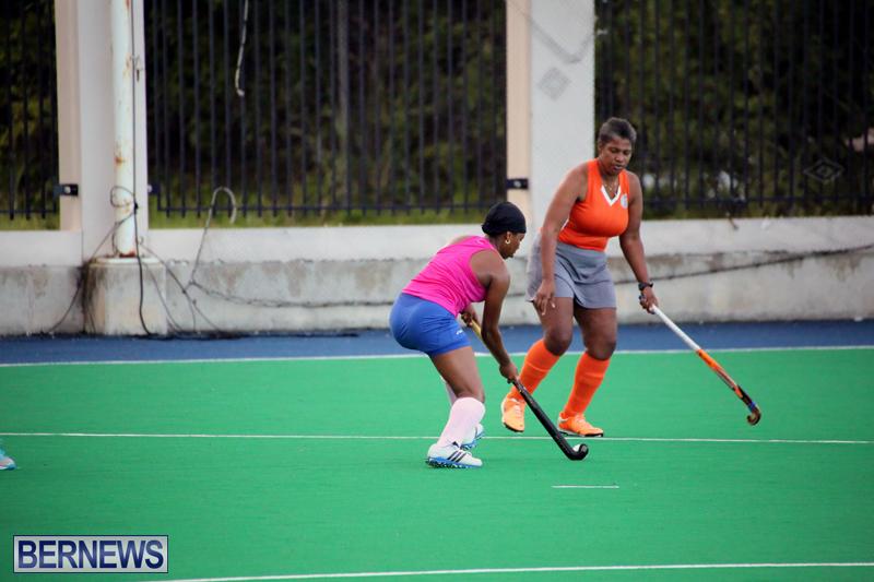 Field-Hockey-Bermuda-Nov-8-2017-8