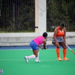 Field Hockey Bermuda Nov 8 2017 (9)