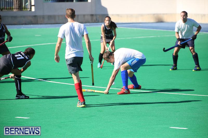 Field-Hockey-Double-Header-Bermuda-Nov-29-2017-10