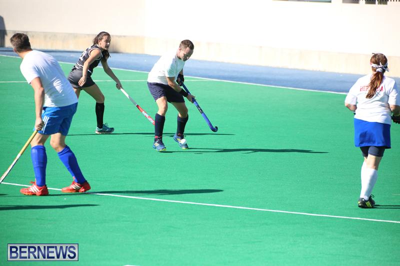 Field-Hockey-Double-Header-Bermuda-Nov-29-2017-11